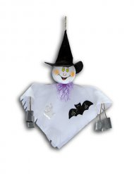 Halloween spook hangdecoratie