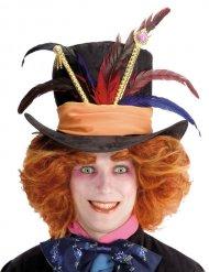 Hoedenmaker hoed voor volwassenen