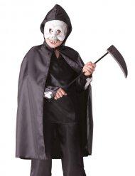 Gek reaper kostuum voor kinderen
