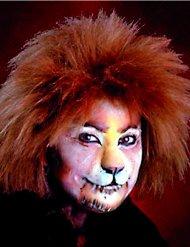 Latex leeuwenneus