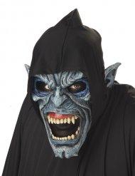 Ani-Motion™ beweegbaar ork masker