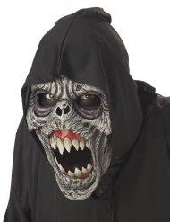 Eng bewegend Ani-Motion™ zombie masker