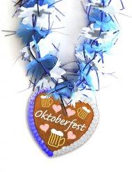 Oktoberfest ketting