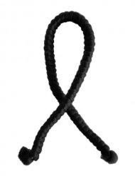 Zwarte neppe haren