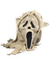 Scream™ masker voor volwassenen