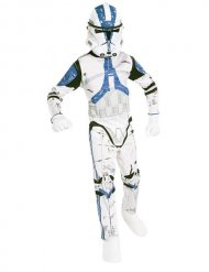Clone Trooper Star Wars™ kostuum kinderen