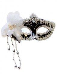 Stijlvol Venetiaans masker