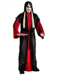 Middeleeuwse killer kostuum voor volwassenen