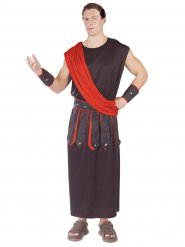 Romeins oudheid kostuum voor mannen