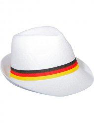 Duitse supportershoed voor volwassenen