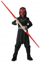 Darth Maul Star Wars™ kostuum voor kinderen