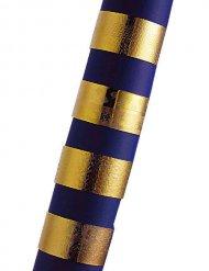 Goudkleurige Grieks-Romeinse armband voor vrouwen