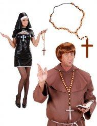 Religieuze kruis voor volwassenen