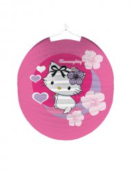 Charmmykitty lampion decoratie