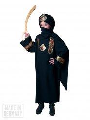 Nomaden kostuum voor kinderen