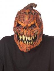 Eng Ani-Motion™ bewegend pompoen masker