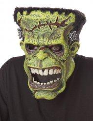 Ani-Motion™ beweegbaar monster masker