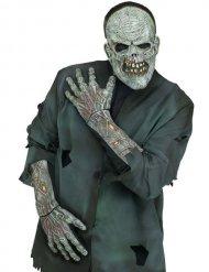 Zombie arm handschoenen