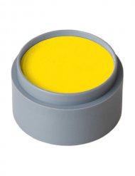 Gele Grimas® schmink op waterbasis
