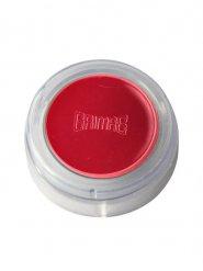Rode lippenstift Grimas® 2,5 gram