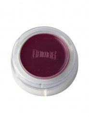 Lippenstift Grimas® bordeaux rood