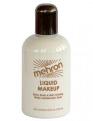 Witte vloeibare professionele Mehron™ schmink