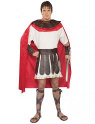 Oudheid gladiator outfit voor mannen