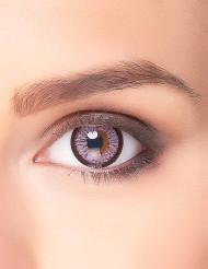 Galaxy contactlenzen voor volwassenen