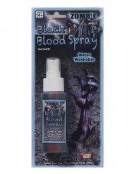 Zombie bloed spray
