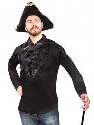 Barok gothic kostuum voor mannen