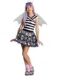Kostuum Rochelle Goyle van Monster High™ voor kinderen