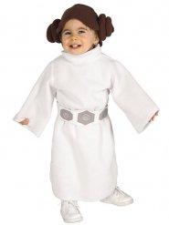 Prinses Leia Star Wars™ kostuum voor kinderen
