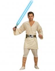 Beige Star Wars Luke Skywalker™ kostuum voor mannen