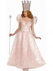 The Wizard of Oz™ Glinda kostuum voor vrouwen