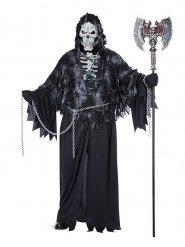 Grote Reaper kostuum voor volwassenen