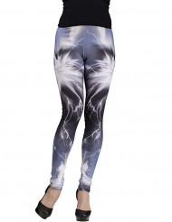 Galaxy legging voor vrouwen