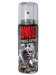 Zombie stinkspray