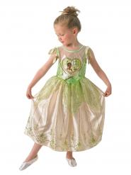 Luxe Tiana™ Loveheart kostuum voor meisjes