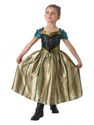 Anna Frozen™ jurkje voor kinderen