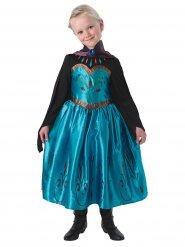Elsa Frozen™ jurkje voor kinderen