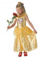 Gele Belle™ outfit voor meisjes