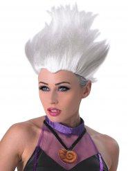 Ursula™ pruik voor vrouwen