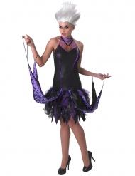 Disney Ursula™ kostuum voor vrouwen