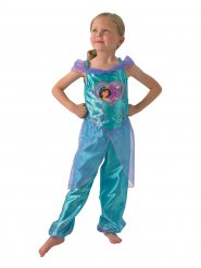 Prinses Jasmine™ kostuum voor meisjes