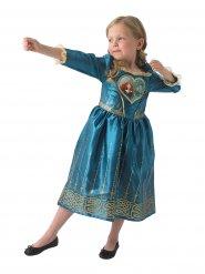 Princes Loveheart Brave™ kostuum voor meisjes