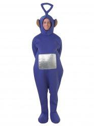 Tinky Winky Teletubbies™ kostuum voor volwassenen