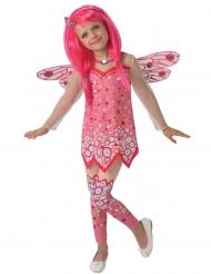 Luxe Mia and Me™ kostuum voor meisjes