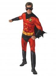 DC Comic Robin™ kostuum voor mannen