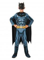 DC Comics™ Batman kostuum voor jongens