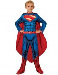 Klassiek Superman™ kostuum voor jongens
